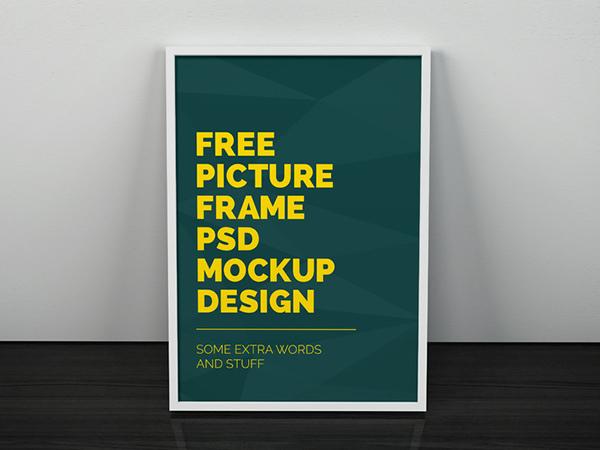 7artwork-framepsd-mockup