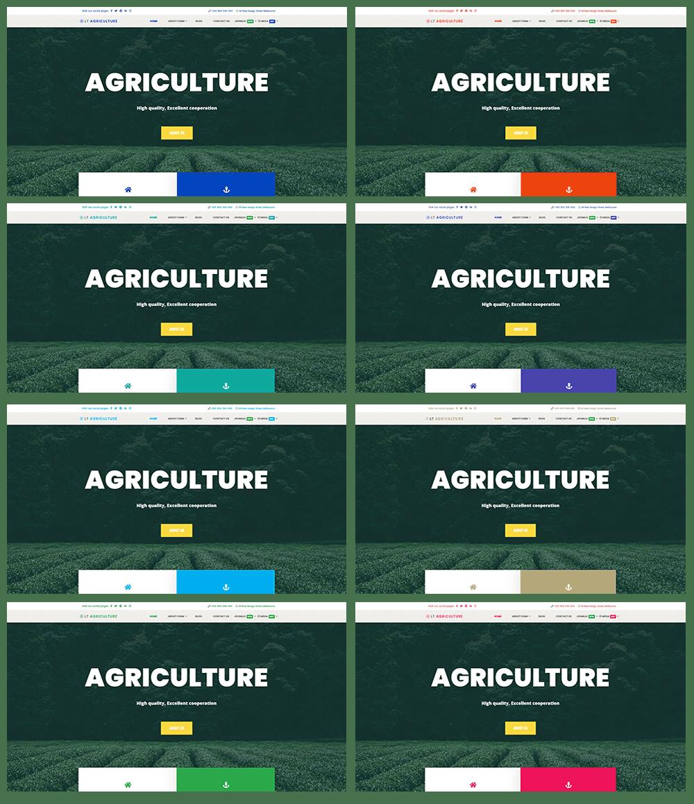 lt-agriculture-free-responssive-joomla-template-preset