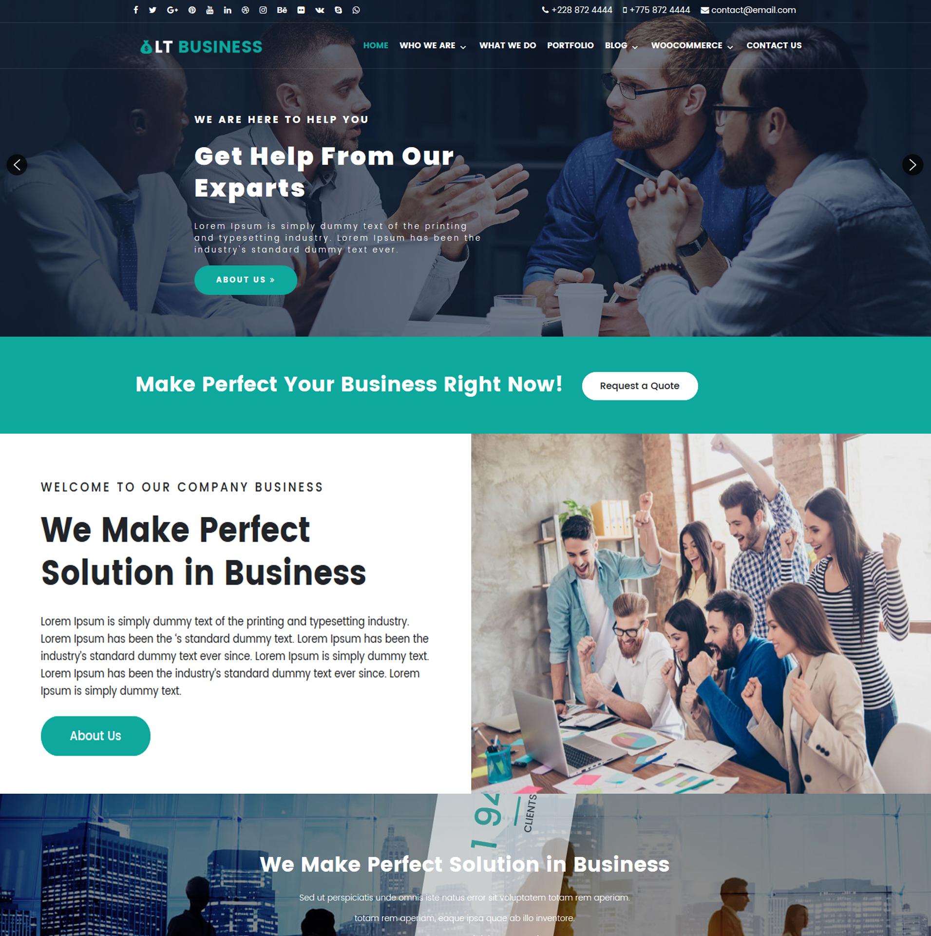 lt-business-free-responsive-worspress-theme