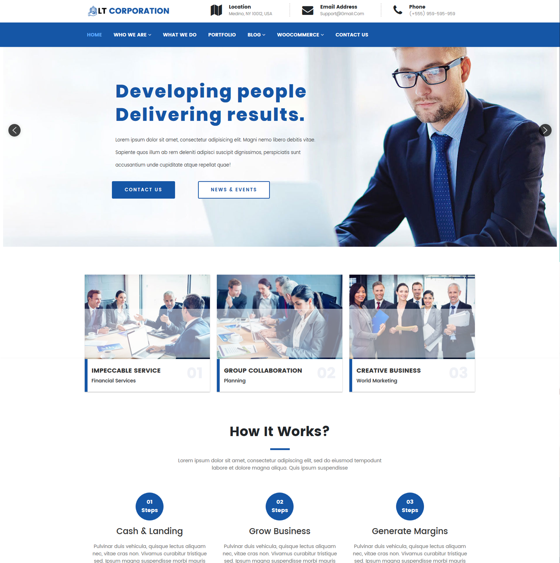 lt-corporation-free-responsive-worspress-theme