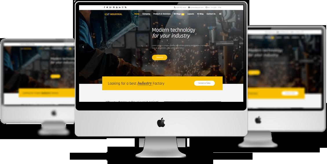 lt-industrial-free-responsive-joomla-template-desktop