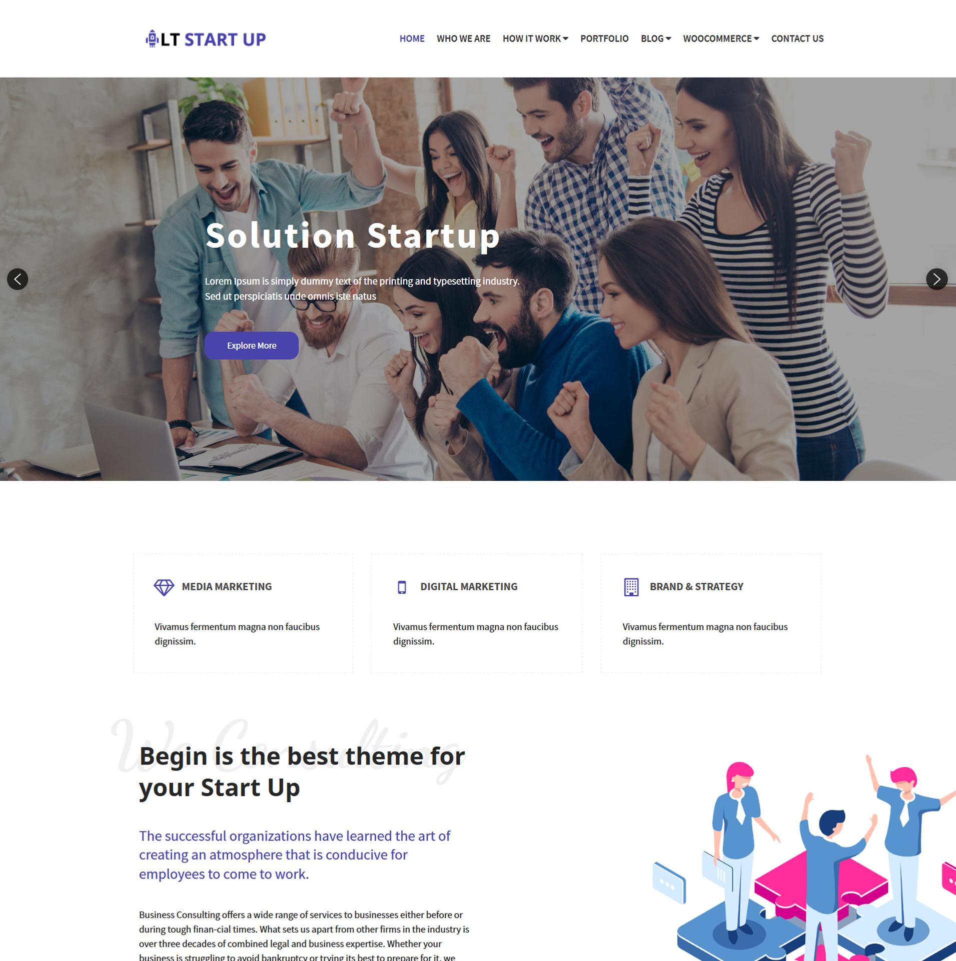 lt-startup-free-responsive-worspress-theme