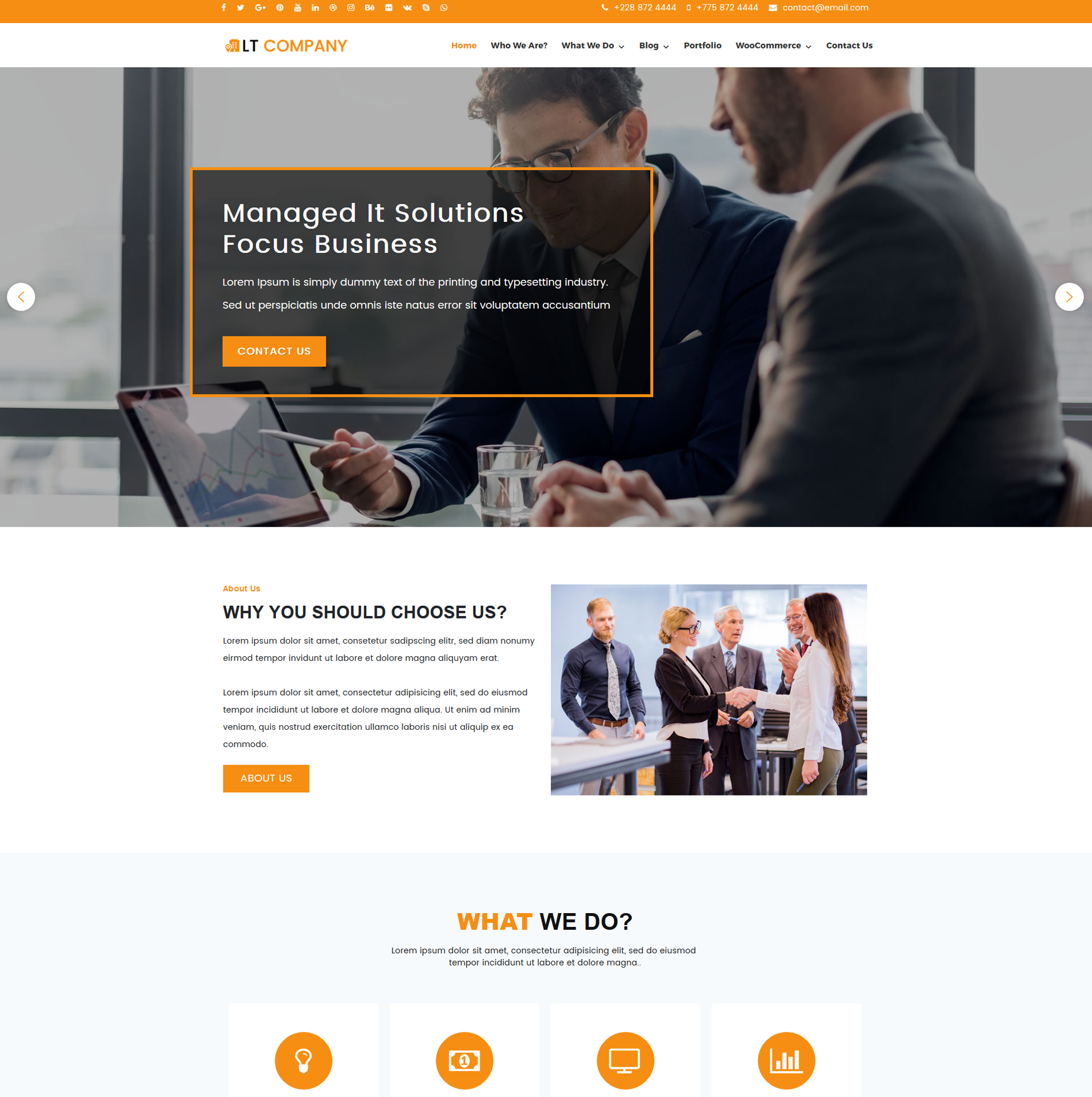 lt-company-free-responsive-wordpress-theme