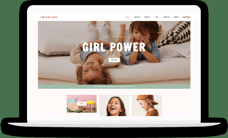 lt-babyshop-responsive-joomla-template-free