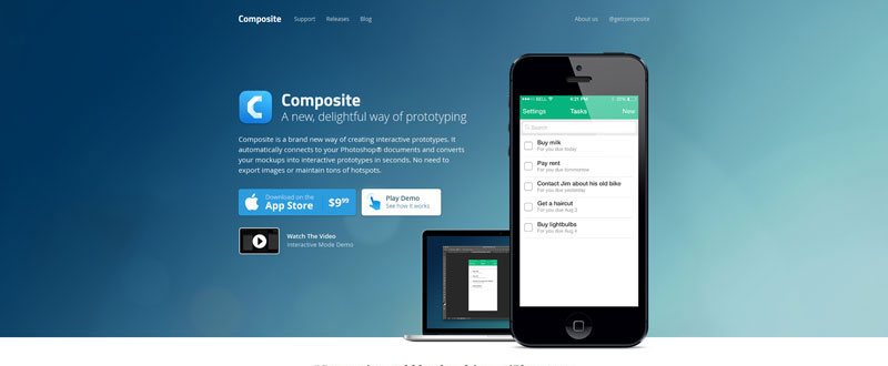 Effective UX and UI Tools