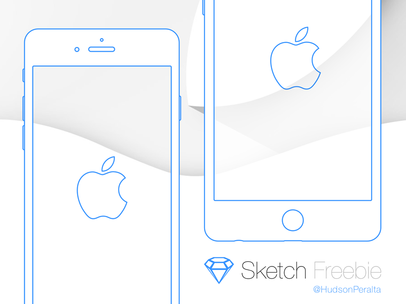 8free Sketches