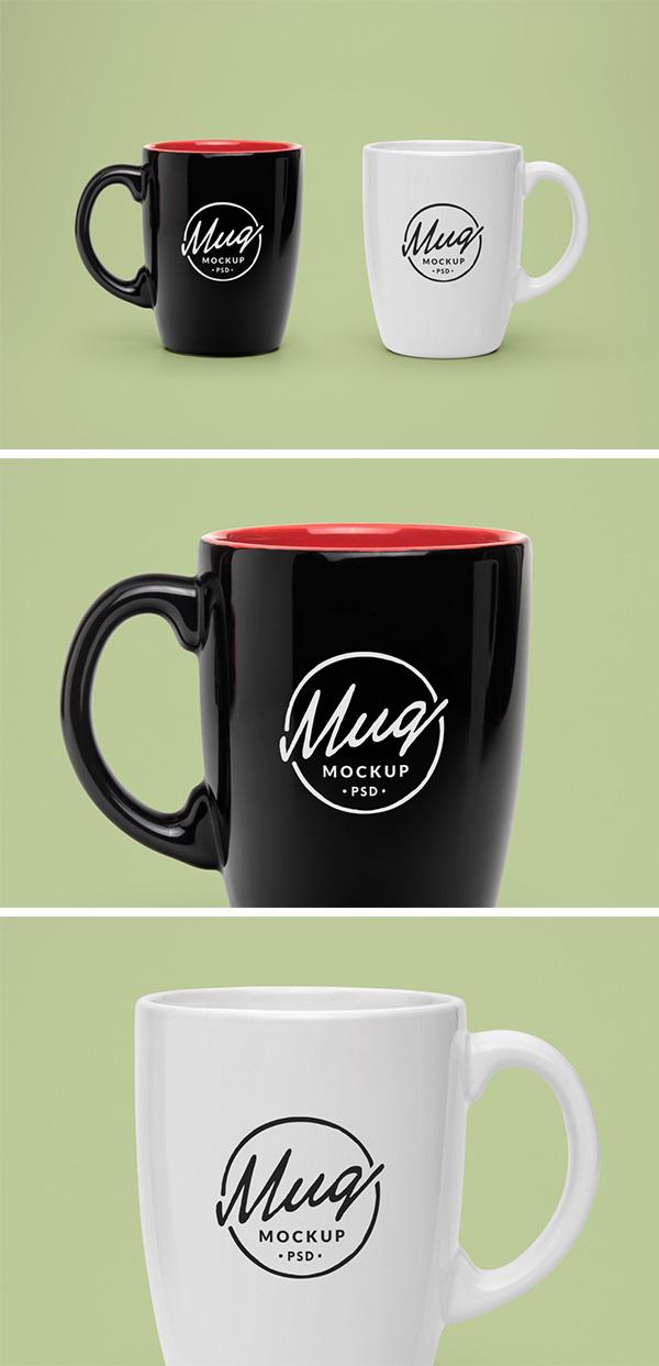 Mug-free-PSD-MockUp