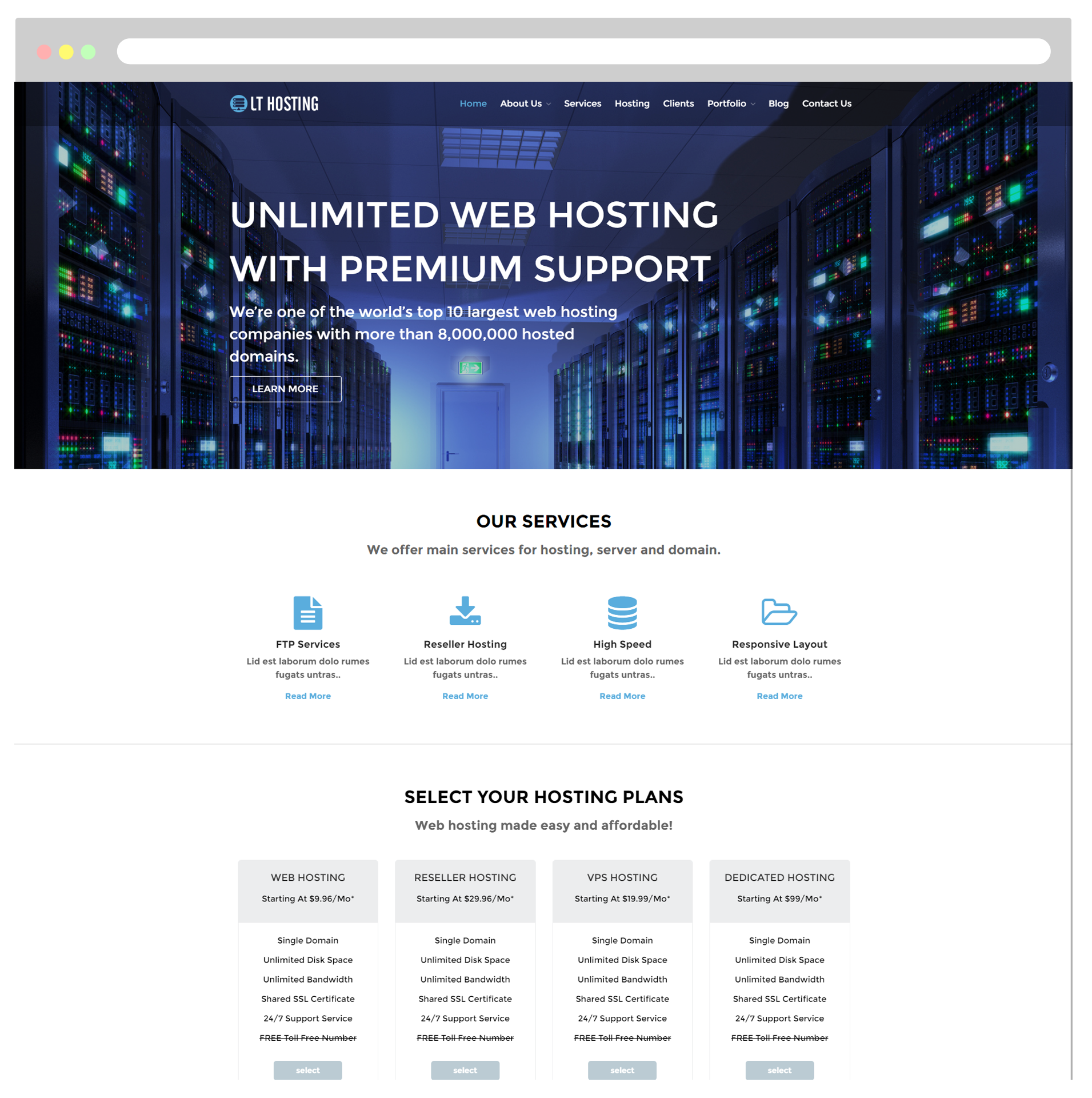 lt-hosting-HOME
