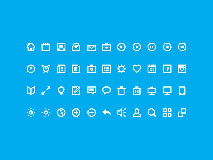 10Quality free Random Design