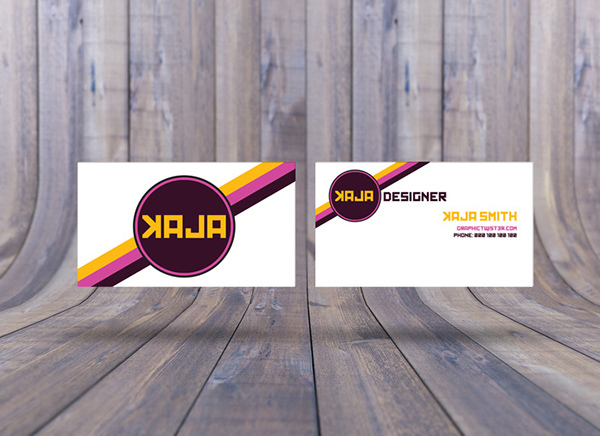 14double-business-card-mockup
