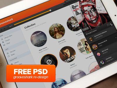 18Quality free Random Design