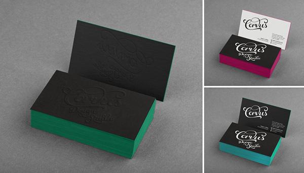 19free-black-business-card-mockup-corvusart
