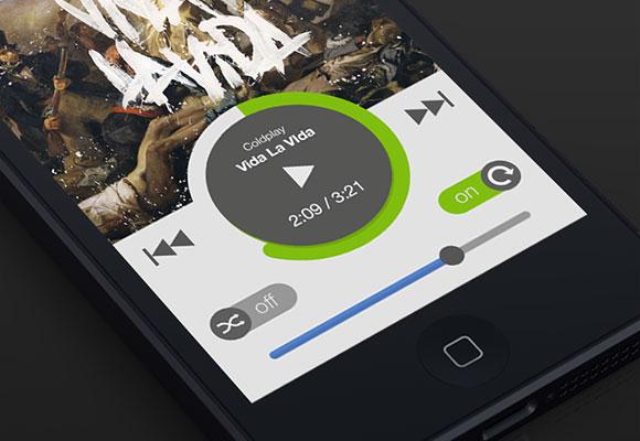 20Free App Design Templates