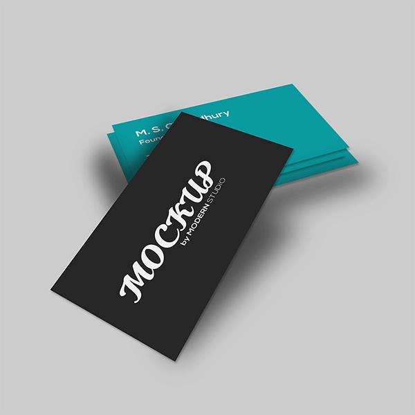 2Freebie-Business-Card-Mock-Up