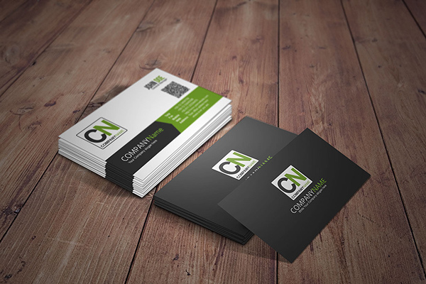 5Business-card-Mock-Up-Bestariweb