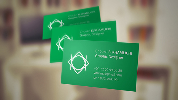 6Flying-business-Card-V2-Free-PSD-Mockup