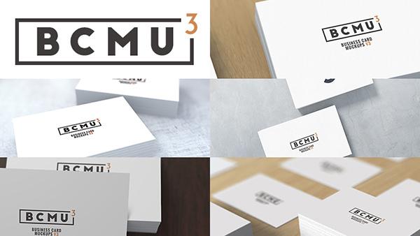 8business-card-mockups-v3-atoowest