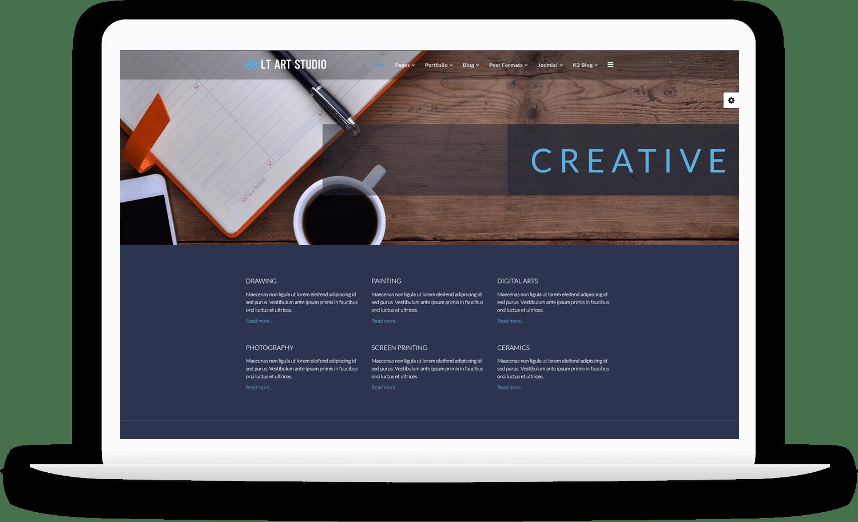 LT-Art-Studio-Joomla-template