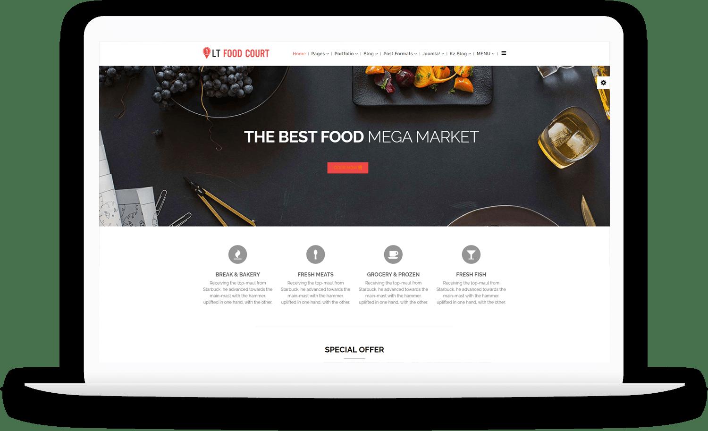 LT-Food-Court-Joomla-template