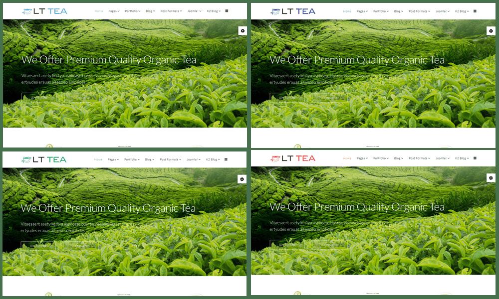 LT-Tea-Color-Presets-joomla-template