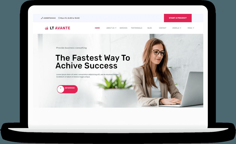 lt-avante-free-joomla-template
