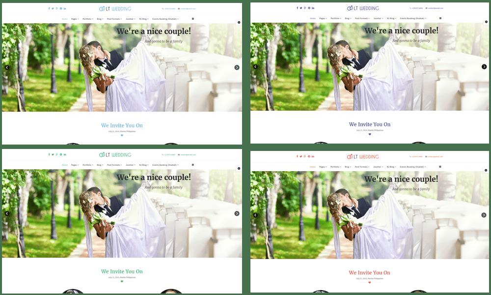 lt-wedding-preset-joomla-template