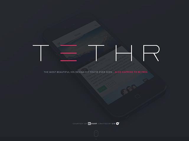 20+ Best App Designs Free Template