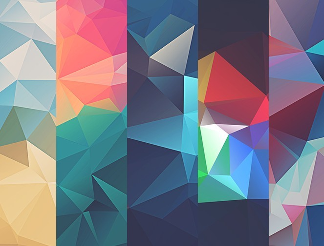 10-Colorful-Low-Poly-Textures1