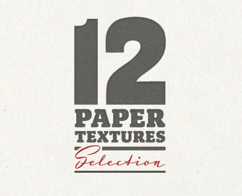 12-Selected-Paper-Textures1