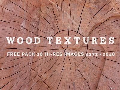 16-Hi-Res-Wood-Textures1