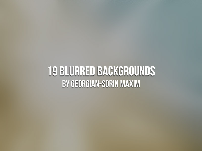 19-Blurred-Backgrounds-PSD