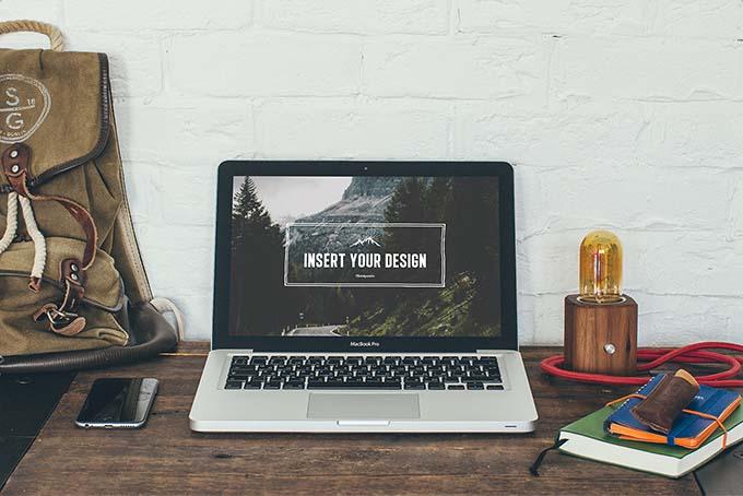 2-Hip-Desktop-Mock-ups