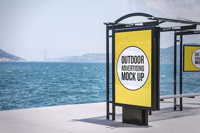 2-Outdoor-Advertising-Mock-Ups