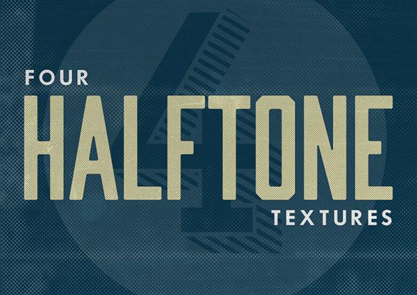 4-free-grunge-halftone-textures