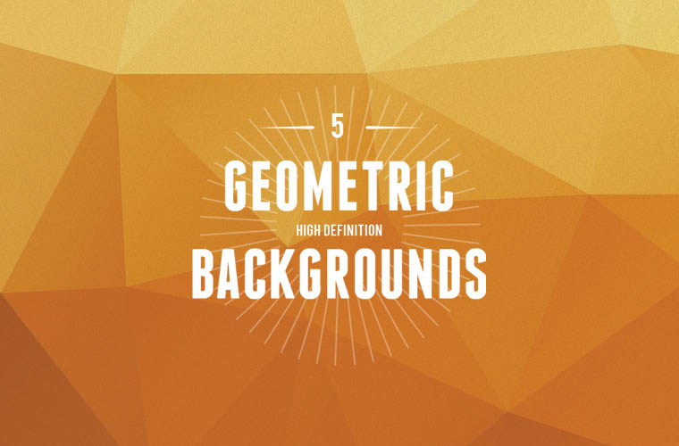 5-High-Definition-Geometric-Backgrounds1