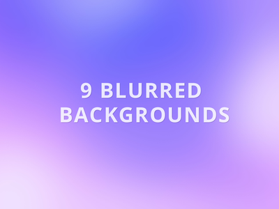 9-Blurred-Backgrounds1