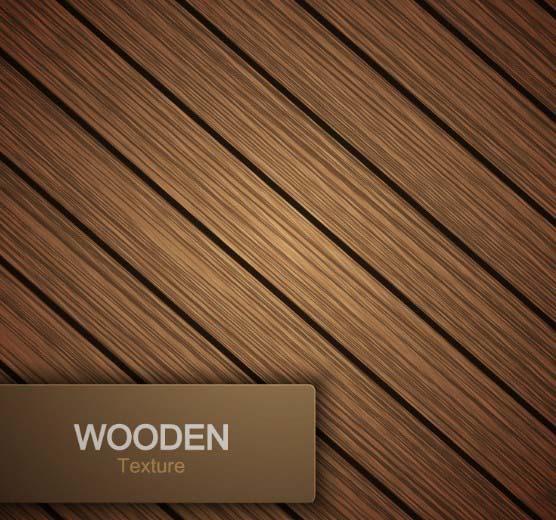 Brown-Wooden-Texture-Vector1