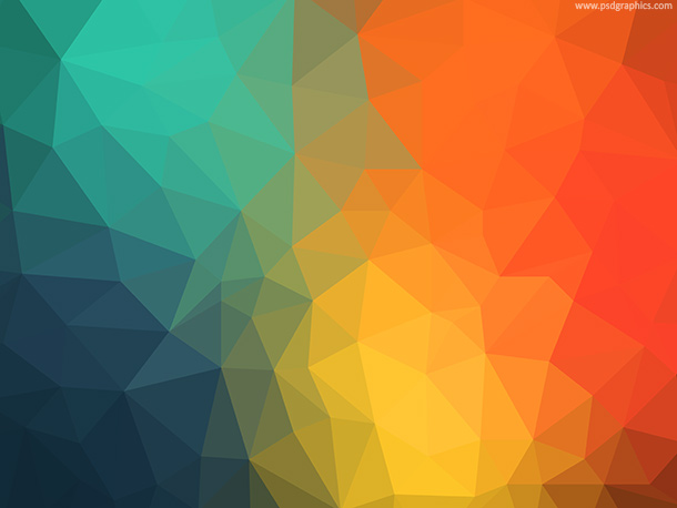 Colorful-Triangles-Background-Texture1