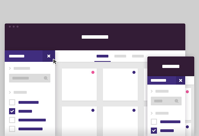 Content-filter-with-CSS-jQuery