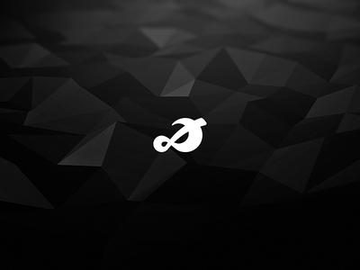 Dark-Low-Poly-Background-PSD1