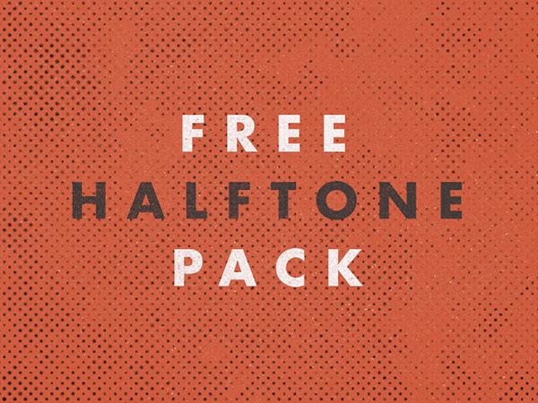 Free-Halftone-Pack-dustin