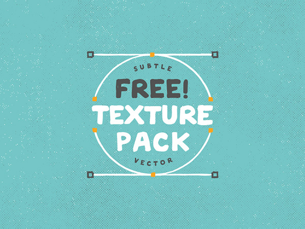 Free-Subtle-Vector-Texture-Pack-Ryan