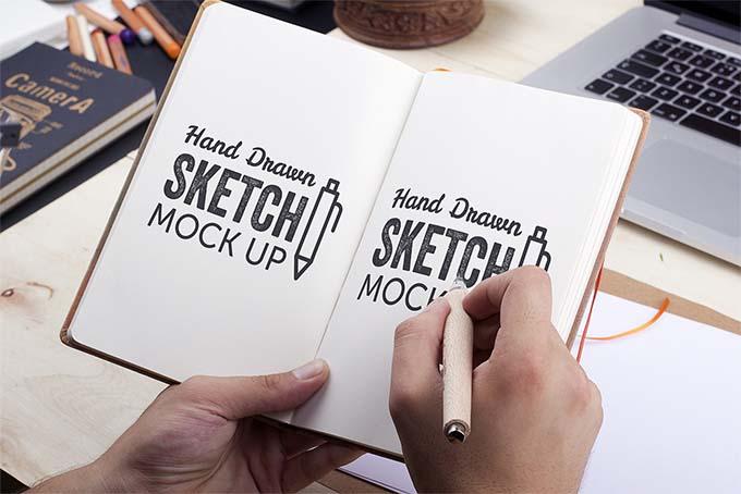 Hand-Drawn-Sketch-Mock-Up-2