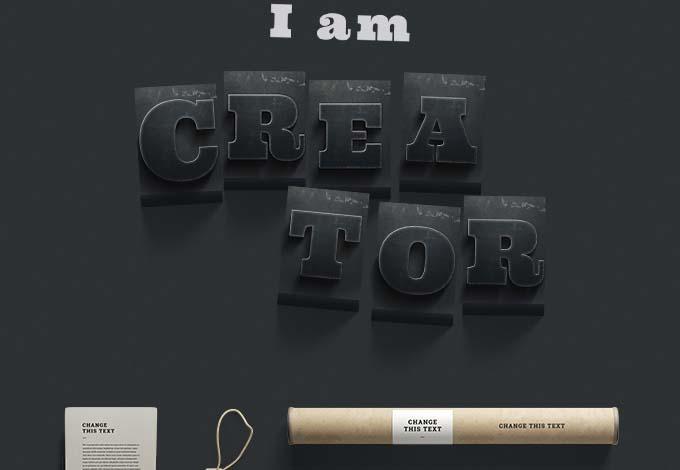I-Am-Creator-Free-Version