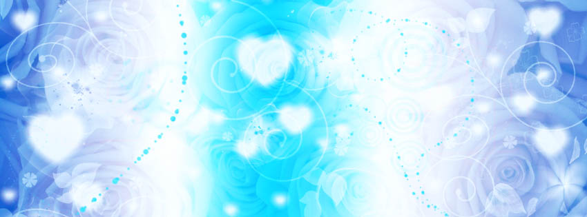 Romantic-Love-Heart-Rose-PSD-Texture