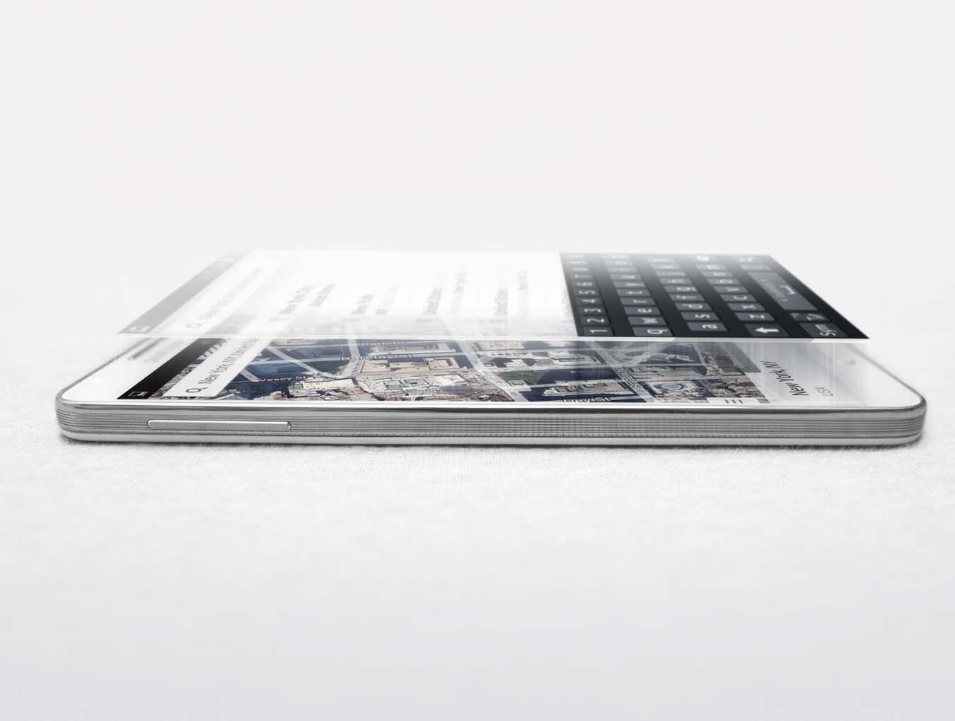Samsung-Note-3-Mockup