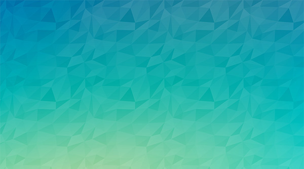 Set-Of-Seamless-Abstract-Polygon-Background1