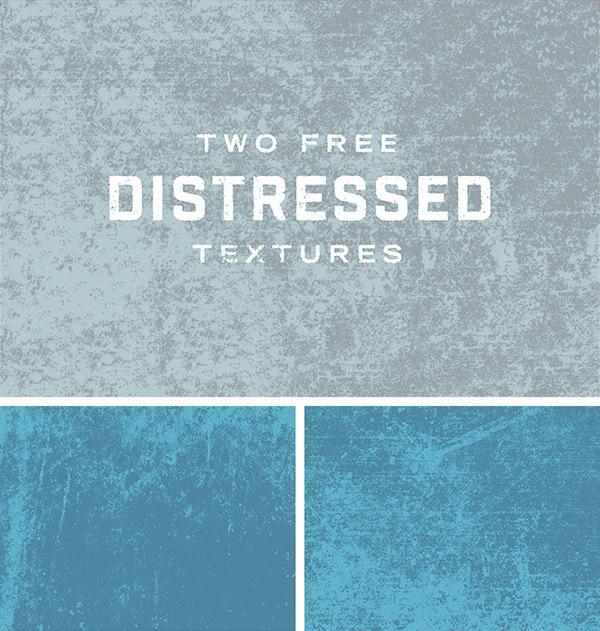 vector-distress-texture-free-download