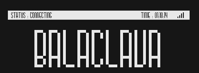 1 Free Fonts