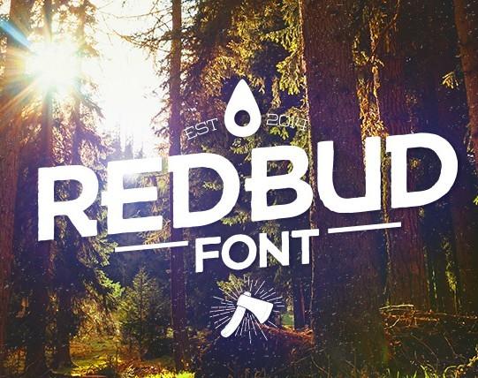 14 Free Fonts